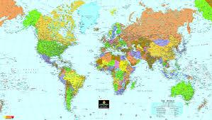 world map.2.