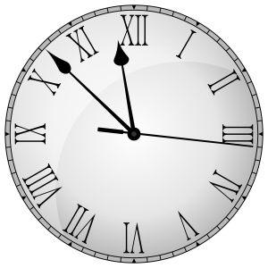 clock-midnight11